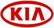 Port City Kia
